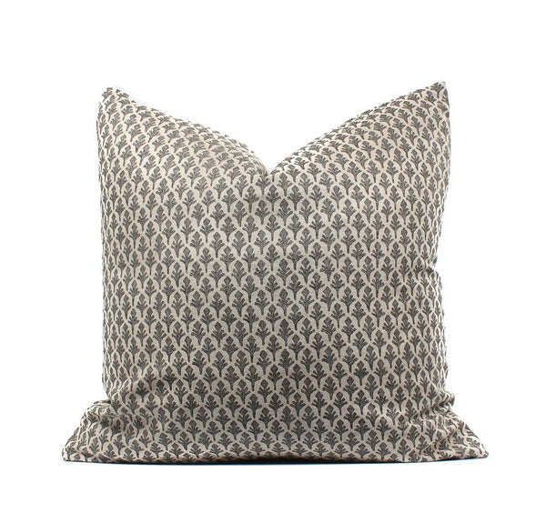 Boho Pillow The More the Merrier Combo