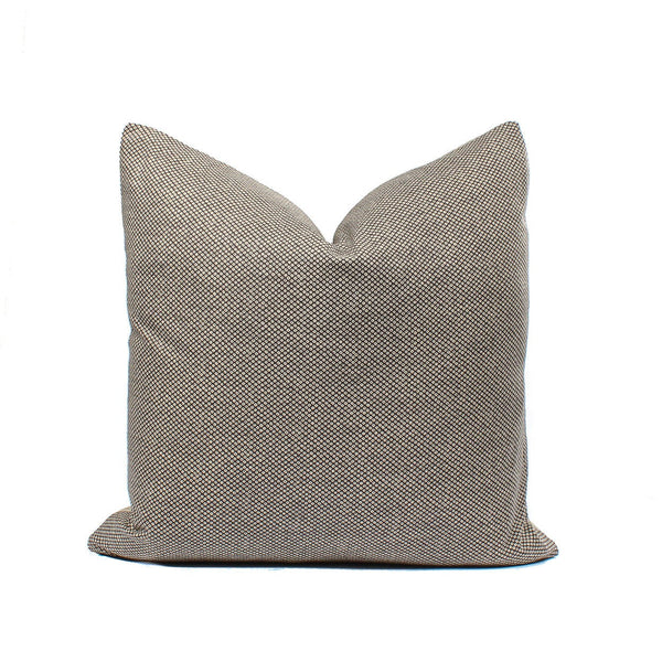 Orem Boho Pillow SKU02096SH