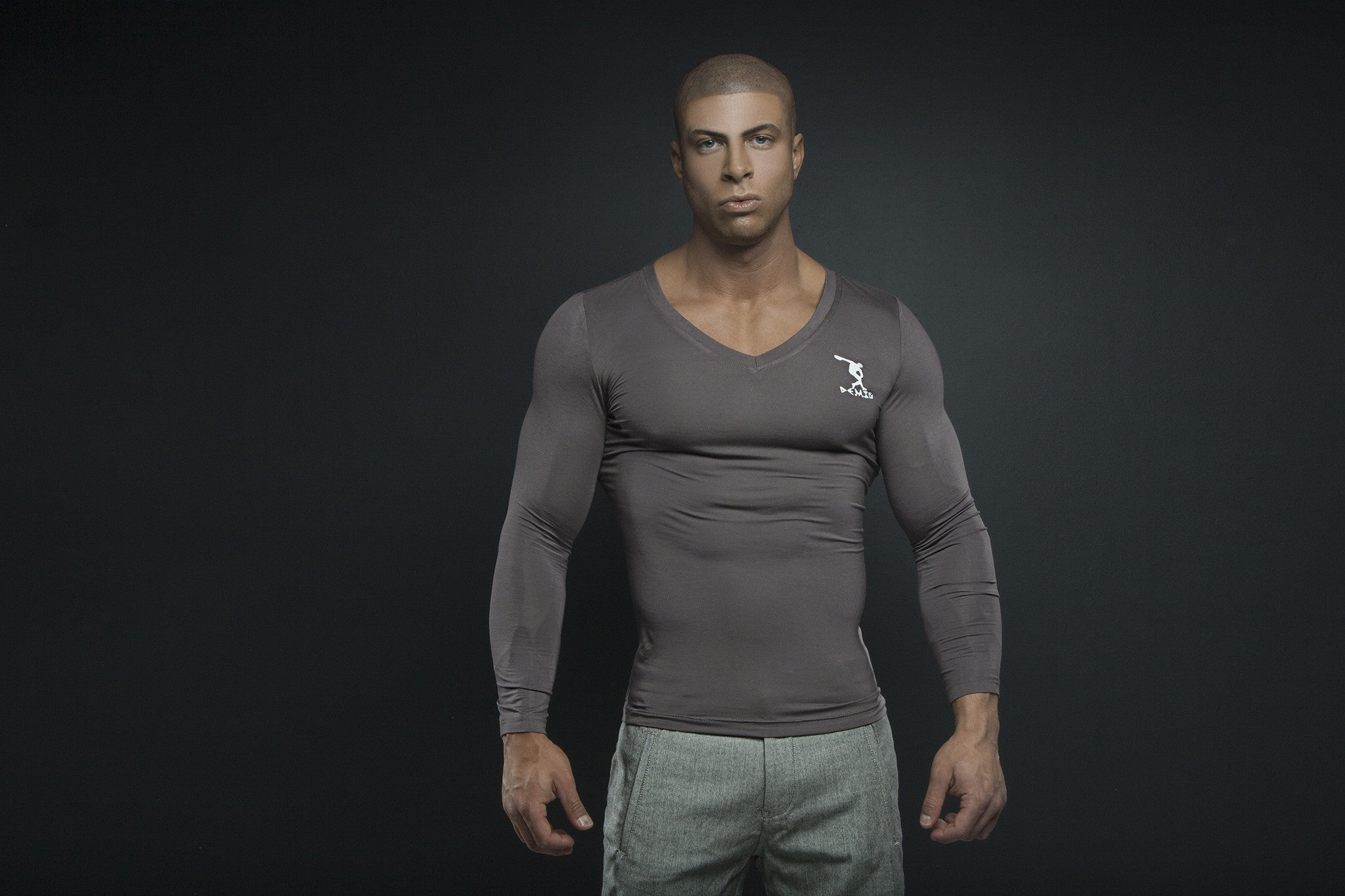 Clothing for Bodybuilders