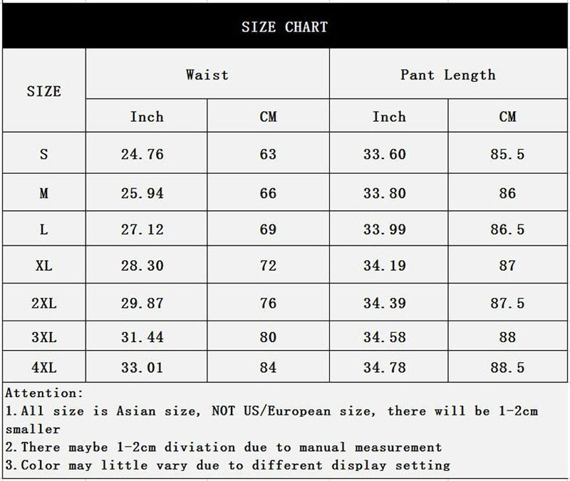 New Black Skinny Jeans Women Shredded High Waist, size chart