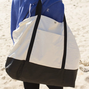 Wet+Dry Bag Set - Montauk