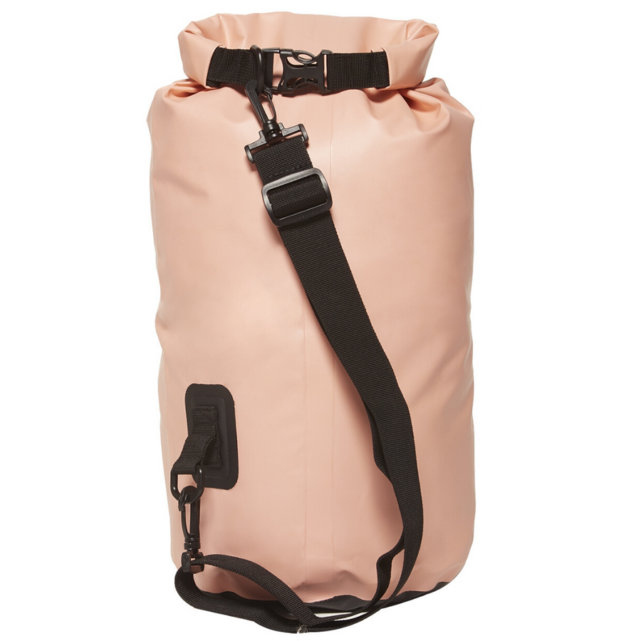 Sisstrevolution Dry Bag