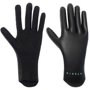 High Seas 1.5mm Glove