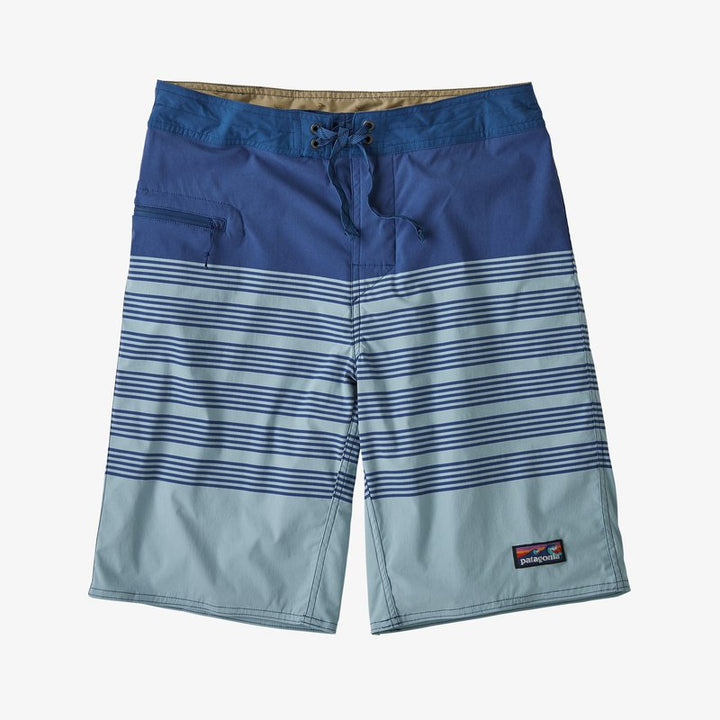 Men's Wavefarer Stretch Boardshorts