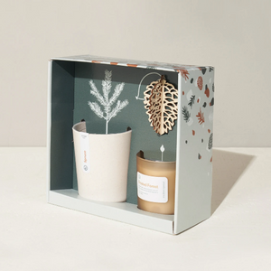 Gather - Live Well Gift Set