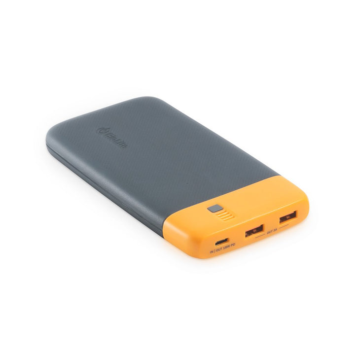 Portable Charger 40 PD