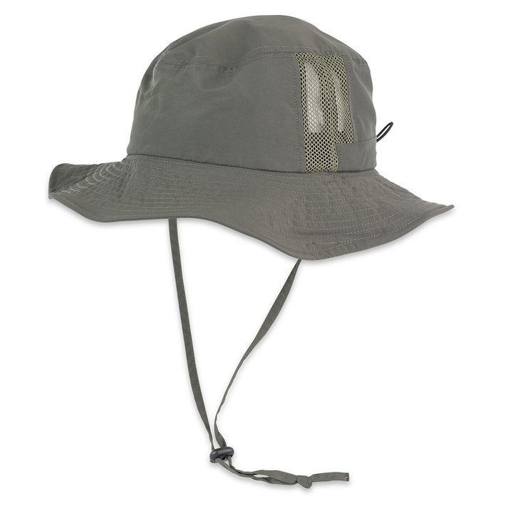 Rover Sun Hat - Olive