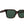 West - Kola Tortoise / Green Polarized