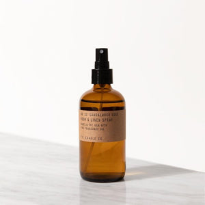 Sandalwood Rose Room Spray