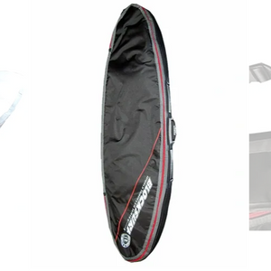 Travel Board Bag - 9'6""