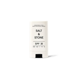 Salt & Stone SPF 30 Face Stick