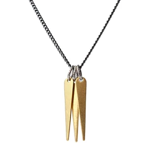 Badlands Necklace