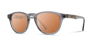 Francis Sunglasses - Polarized