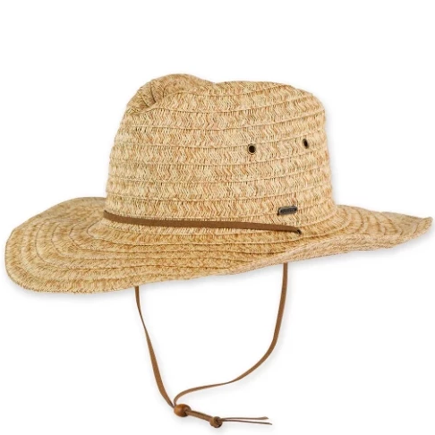 Croft Sun Hat