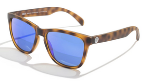 Madrona Sunglasses