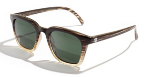 Moraga Sunglasses