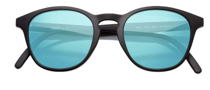 Yuba Sunglasses