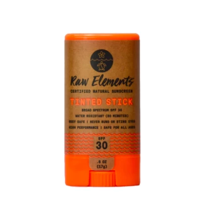 Eco Tint Face Stick 30