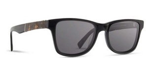 Canby Sunglasses