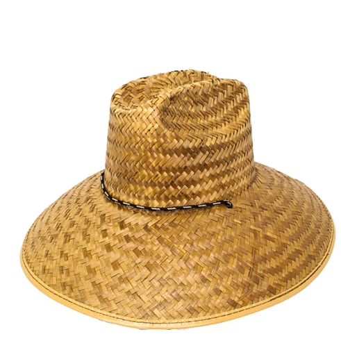 Original Lifeguard Hat