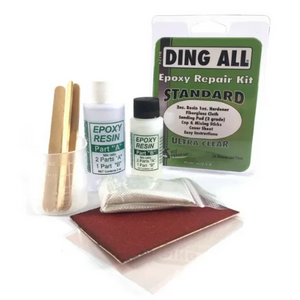 Ding All Epoxy Standard Kit