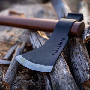 Field Hatchet