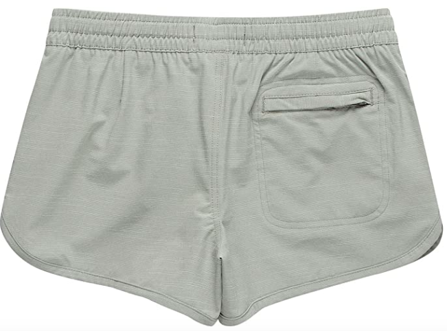 Women's Westray Boardshorts