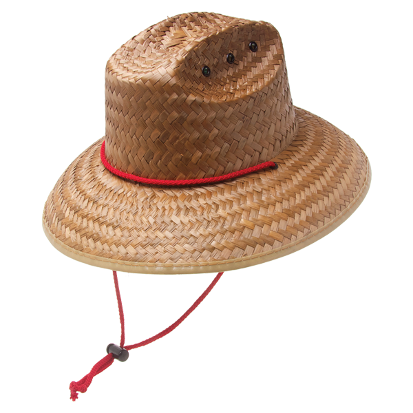 Grom Kid's Lifeguard Hat