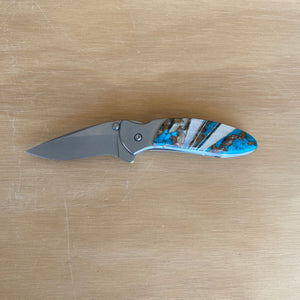 Kershaw Chive Knife