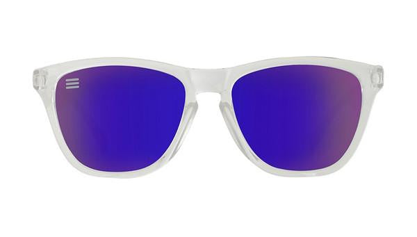 NATTY ICE | L SERIES - sunglasses