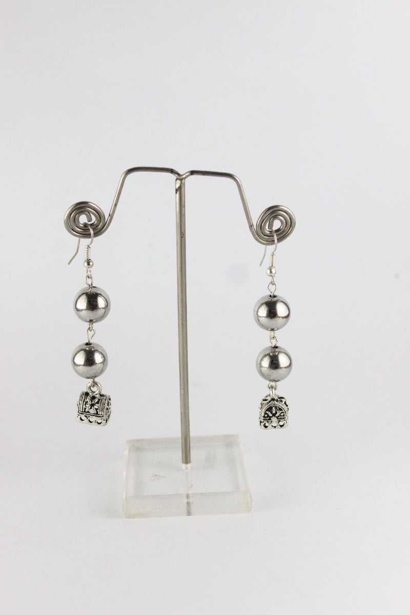 Sale Silver Bling