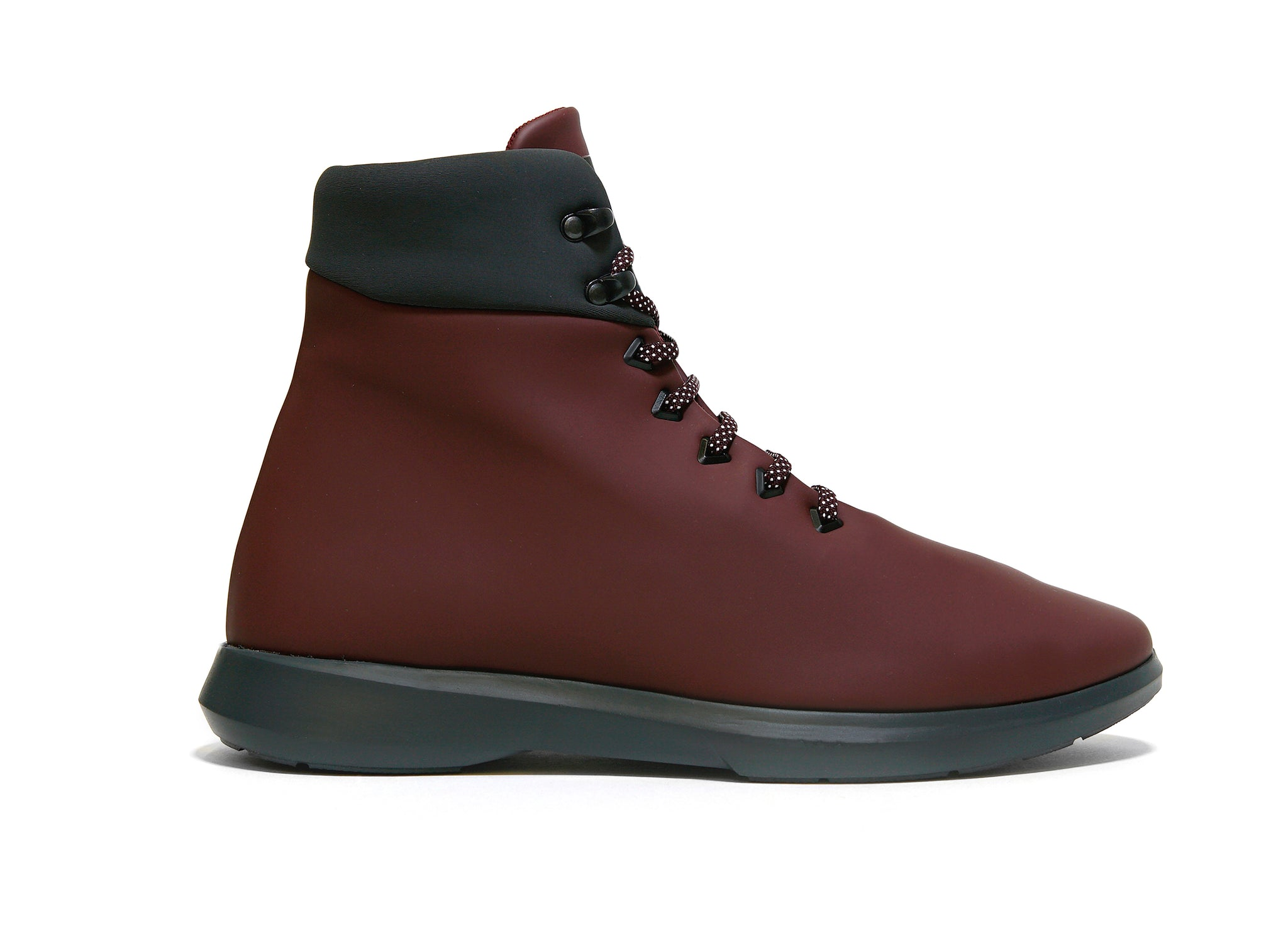 Materia Grape Boot