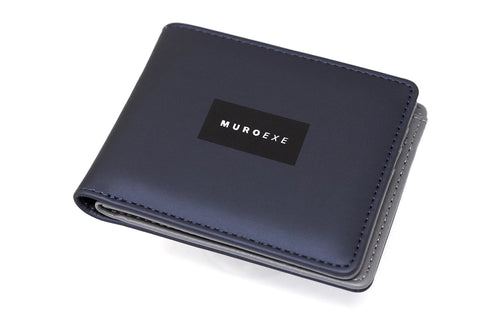 The Pocket Blue