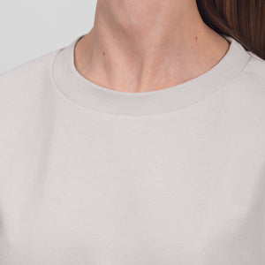 The Proxy Pale Blue T-Shirt