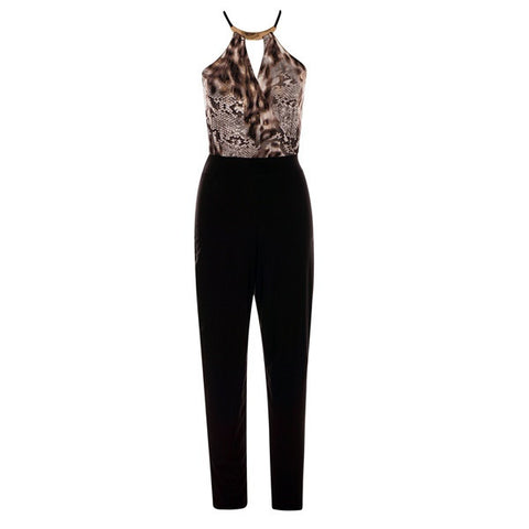 e3f3db653b70 Womens Culotte Jumpsuit Formal Party Evening   Casual – Demon Diva ...