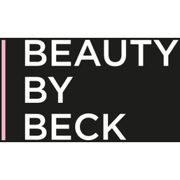 Beauty By Beck - Gift Voucher