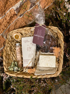 'Calm' Hamper