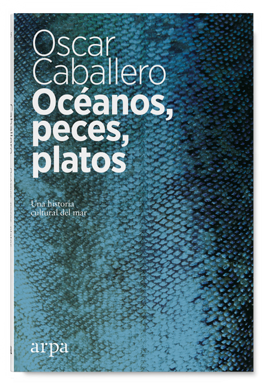 https://arpaeditores.com/products/oceanos-peces-platos
