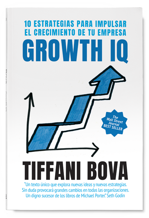 Growth IQ
