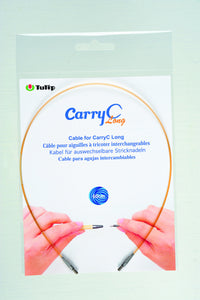 Cable for CarryC Long