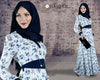 5 Secrets to Creatively Embracing the Hijab Fashion UK