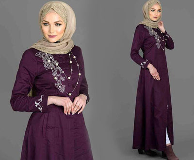 5 Things to Consider While Muslim Women Clothing Shopping
