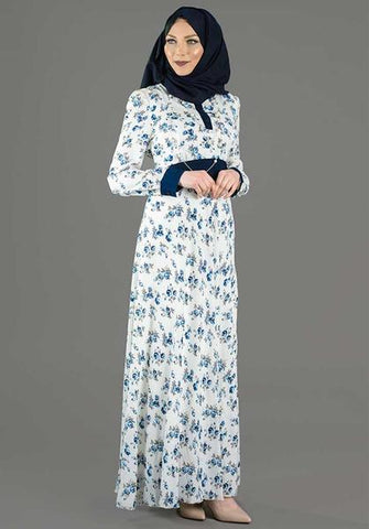 latest abaya designs uk