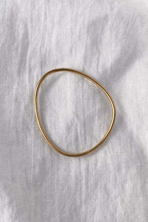 BAIUSHKI LOON bangle