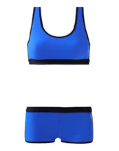 sports bra and short - alleline.com
