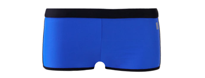 luxury leisurewear boy short - alleline.com