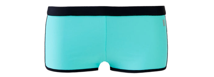reversible short - alleline.com