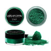 Shmoney Green - Washpoppin Cosmetics by Cardi B