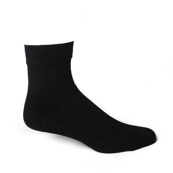 ProprioSox Ankle
