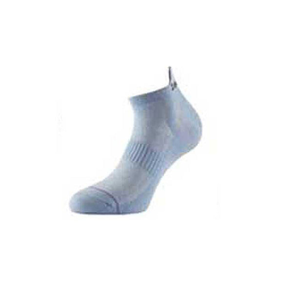 Ultimate Tactel Trainer Liner Sock
